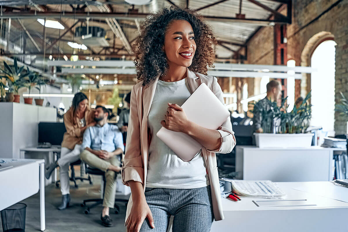 Learn more about Xerox IT Services, managed IT services, data center solutions, voice and video collaboration and more from Document Systems, A Xerox Business Solutions Company